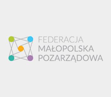 Logo Federacja